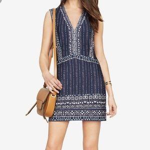 Reduced-BCBG dress new w/tags